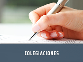 inscripcion colegiados